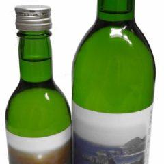 丹後ワイン